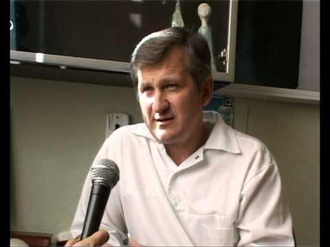 Prostatas vēža ārstēšanas Krievijas cenas