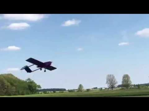 mp4 Aerospace Engineering Notre Dame, download Aerospace Engineering Notre Dame video klip Aerospace Engineering Notre Dame