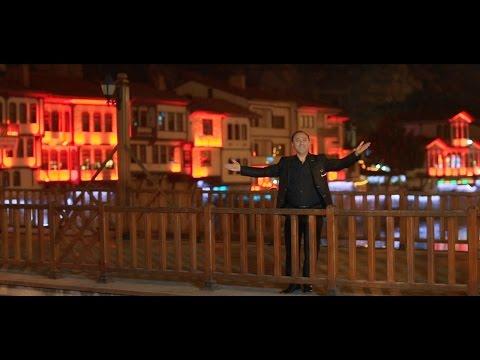 Cumali Atilla - Gardaş Amasyalıyım klip izle