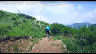 DownHill Fpv - Endenvalley MTB PARK(Yasan Club)
