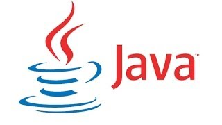 JAVA  Declare and use boolean variable