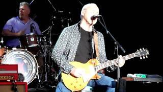 Mark Knopfler-Coyote-Live-Würzburg