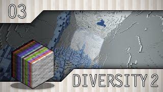 Diversity 2 #3 | DROPPER RAGE!   W Glyffi