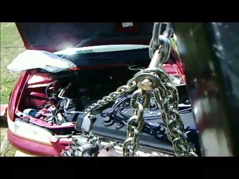 Car Engine Overheating Troubleshooting 6 Places To Check