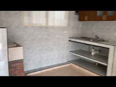 Apartamentos, Alquiler, La Esmeralda - $680.000