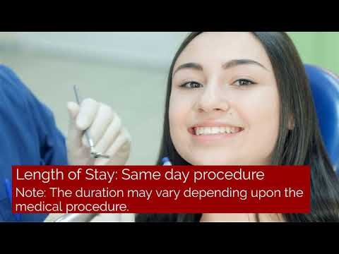 Effective-Packages-of-Dentures-in-Cancun-Mexico