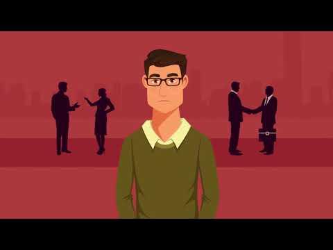 40.02.01 Право и организация социального обеспечения