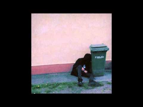 Leczenie alkoholizmu Kirowa