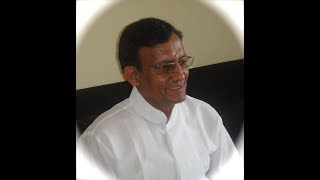 Steps to Join Daily Pravachan of Pdt. Shri Pradeep ji Jhanjhari on Fcc