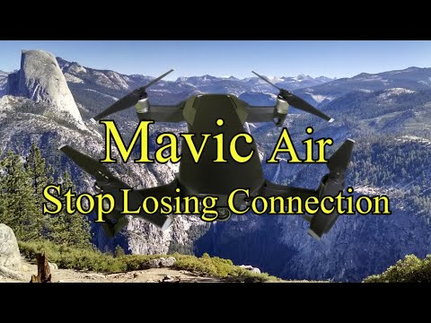 mavic-air-staying-connected