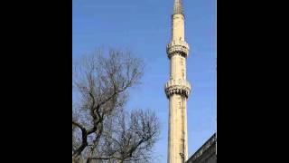ilmoe.com 15032013 Al Ustadz Ridhwanul Barri Sejarah Kelam Agama Syi'a