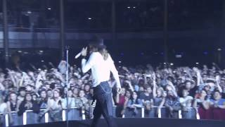 30 Seconds to Mars - City of Angels - iTunes Festival 2013 Live