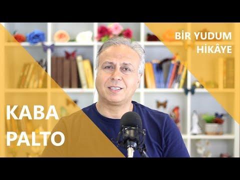 KABA PALTO | ASIM YILDIRIM