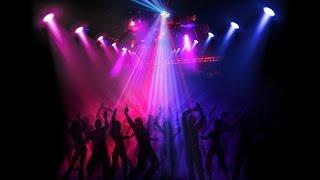 ♫  Новая Клубная Музыка ♫ Клип Микс