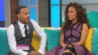Bow Wow on Dating More Than One Person at a Time: 'Be Honest'