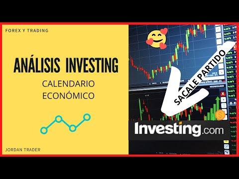 mp4 Investing Calendario Economico Forex, download Investing Calendario Economico Forex video klip Investing Calendario Economico Forex