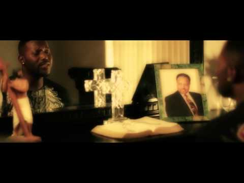 ANRICA  SO GOOD OFFICIAL MUSIC VIDEO 2012