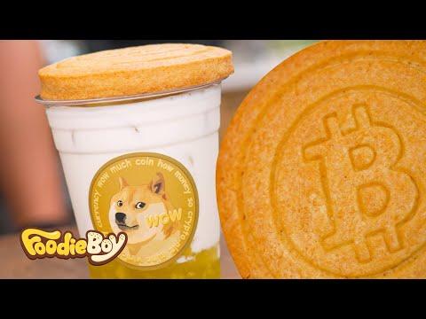 Bitcoin miner exe atsisiuntimas