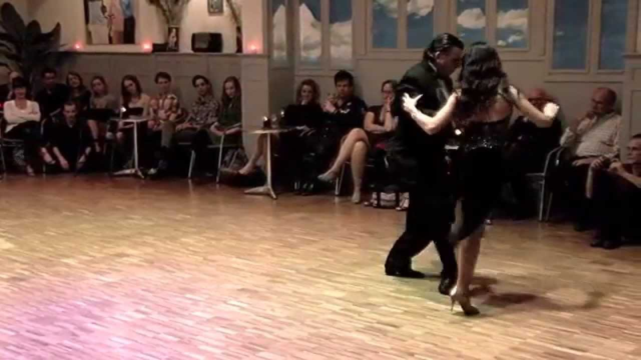 <br />REMEMBRANZAS<br />tango<br /><br />video Henryk Gajewski