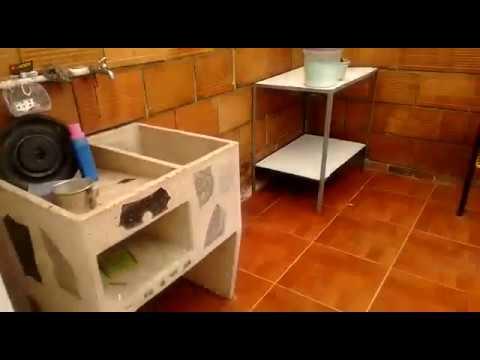 Casas, Alquiler, Bogotá - $2.000.000