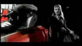 Move your body- johny gaddar-hard kaur - YouTube