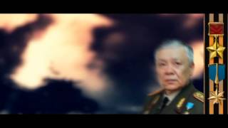 preview picture of video 'Проект Будущего - Искусственная Гора НУРЛЫ ТАУ в Астане - EXPO 2017'