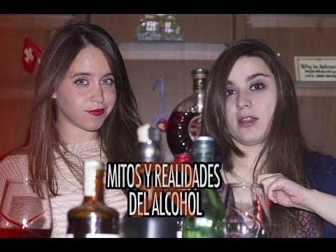 La codificación del alcohol el precio y la dirección