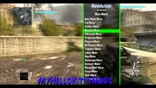 RevolutionV1 Blo2 HostedByMyHelloKittyModz