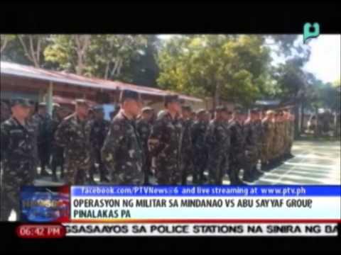 Estilo ng damit para sa manipis na mga kababaihan na may maliit na suso