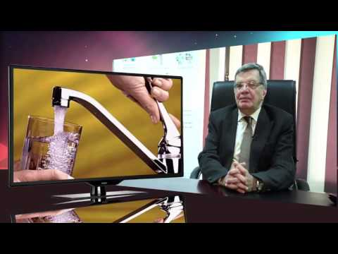 نصائح صحية للمسافرين - دكتور عبدالرحمن لطفي
