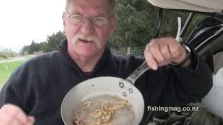 Best Way To Cook Whitebait