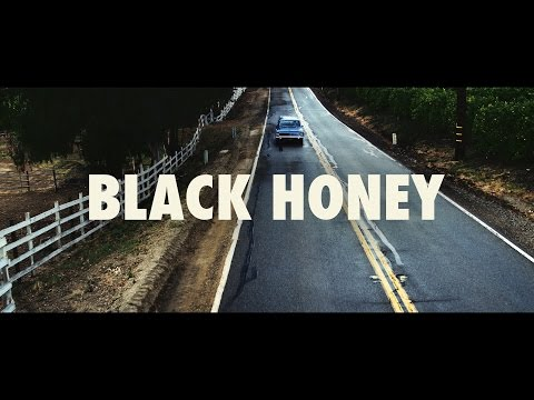 Black HoneyBlack Honey