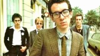 Elvis Costello & The Attractions - Alison video