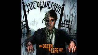 Vegecide- The Deadlines