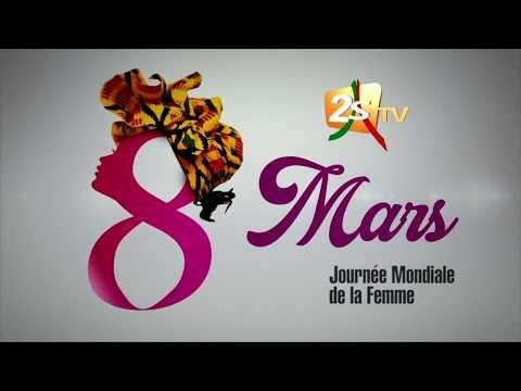 Site de rencontre gratuit femme marocaine