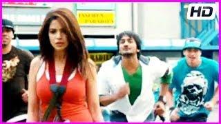 Romeo - Latest Telugu Movie Trailer 1