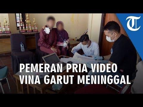 Private Sex Mostra le foto