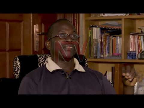 NTV PANORAMA: Could the Kalangala sexual allegations be driven devious schemes?