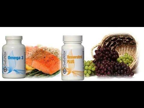 Metode neconvenționale de tratament al diabetului zaharat