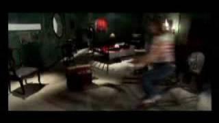 تحميل اغاني بشار درويش اغنية شوفت القدر فيديو كليب زيكــــــــا MP3