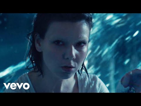 Of Monsters and Men - Wild Roses (Official Video)