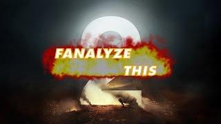 Fanalyze This: Destiny 2's SHOCKING Teaser Image Torn Apart!