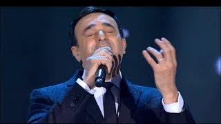 اغاني حصرية صابر الرباعي - أجمل مختصر | Saber Rebai - Ajmal Mokhtassar تحميل MP3