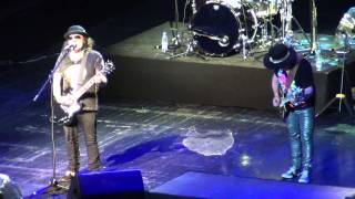 Slade - My Oh My - live at Crocus City Hall, Moscow 19.11.2013