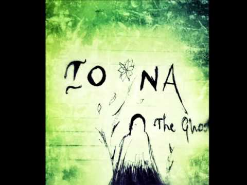 PROJECT IONA- The Ghost