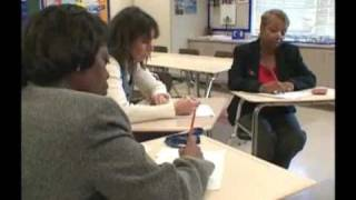 Solution Tree: Leadership in Professional Learning Communities at Work™ Learning by Doing