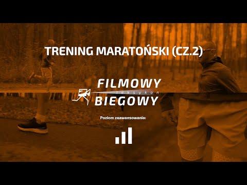 Odcinek 21 | Marcin Chabowski (cz. 2)