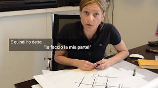 LA STORIA, L'ARCHITETTURA, L'ENERGIA: IL PROGETTO INTEGRATO