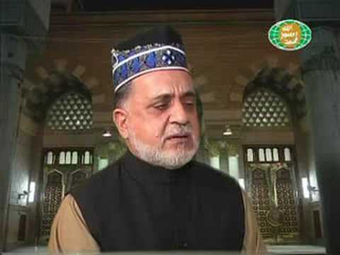 Watch Chand Gharion Ke Liye Jaali Athar Ke Qareeb YouTube Video