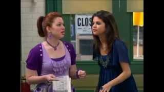 Czarodzieje z Waverly Place - Wyprowadzka. Oglądaj w Disney Channel!